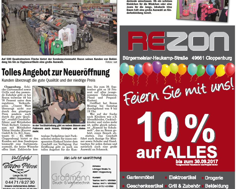Zeitungsausschnitt-2-937x750a59H0UiEinsve